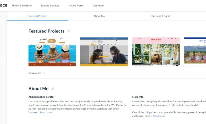 Creative Resource Group - Photo - 2