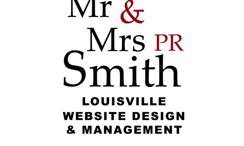 Mr and Mrs Smith LLC - Photo - 3
