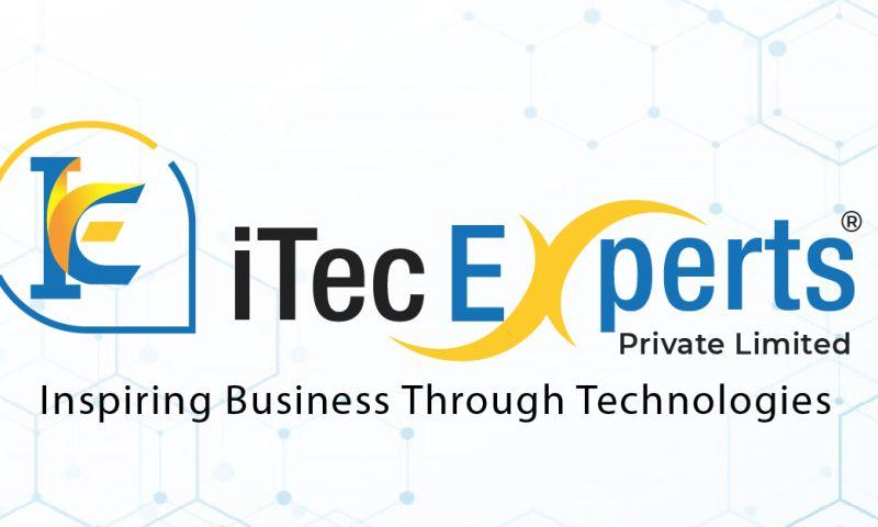 iTecExperts Pvt Ltd - Photo - 3