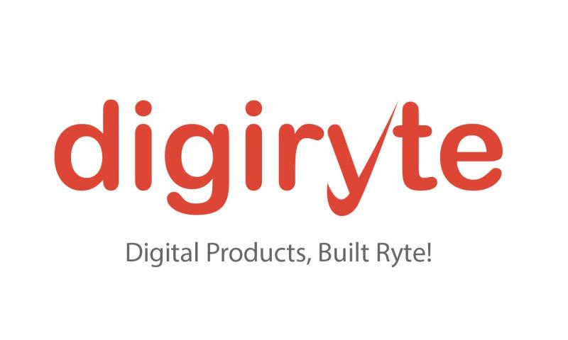 Digiryte - Photo - 1