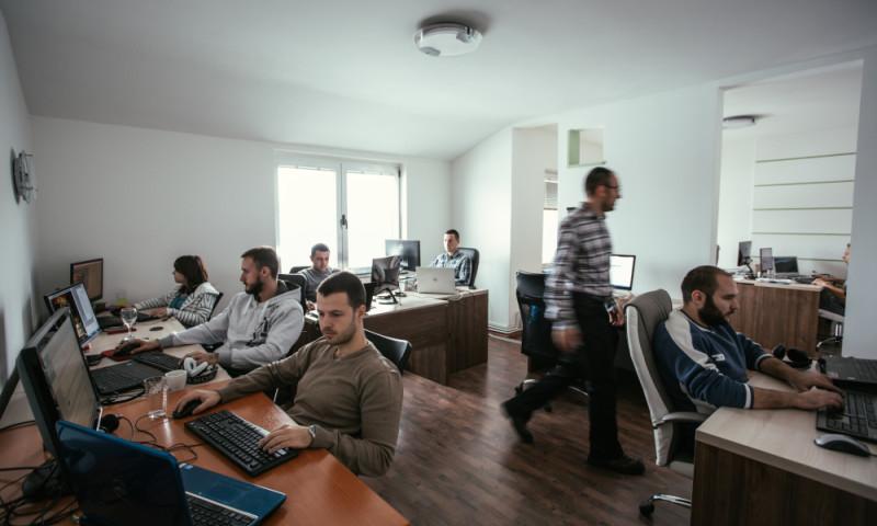 Ingsoftware - Photo - 2