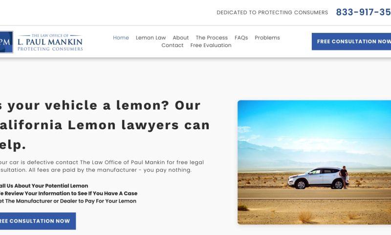 Protection Advertising LLC - Photo - 2