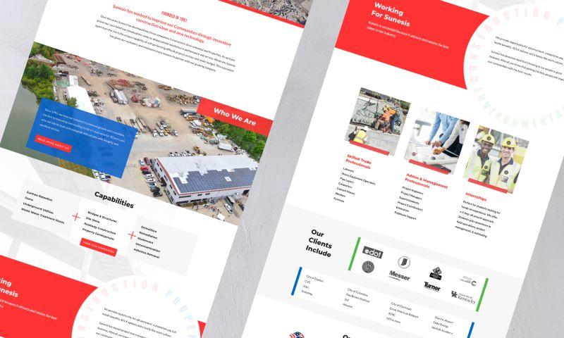 Create IT Web Designs - Photo - 1