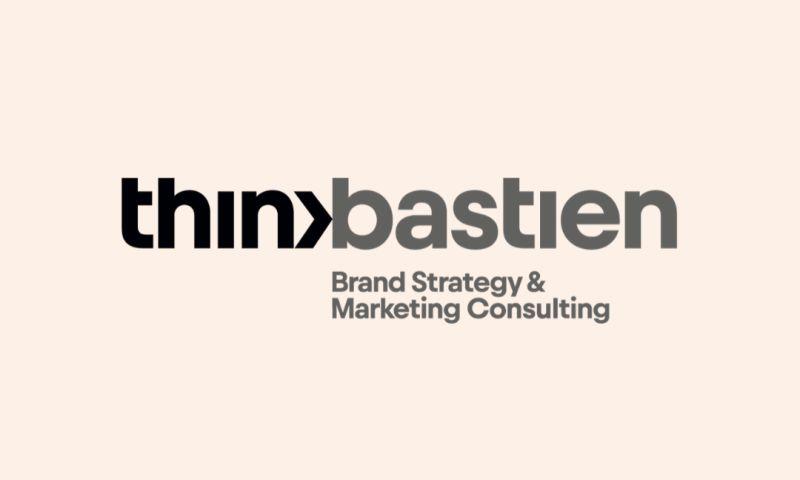 ThinkBastien - Photo - 2