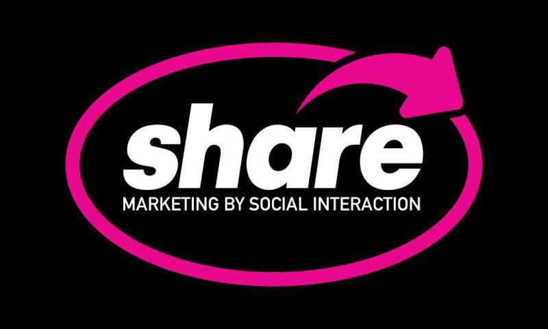 Share Media Agency - Photo - 1