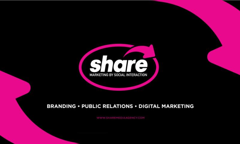 Share Media Agency - Photo - 3