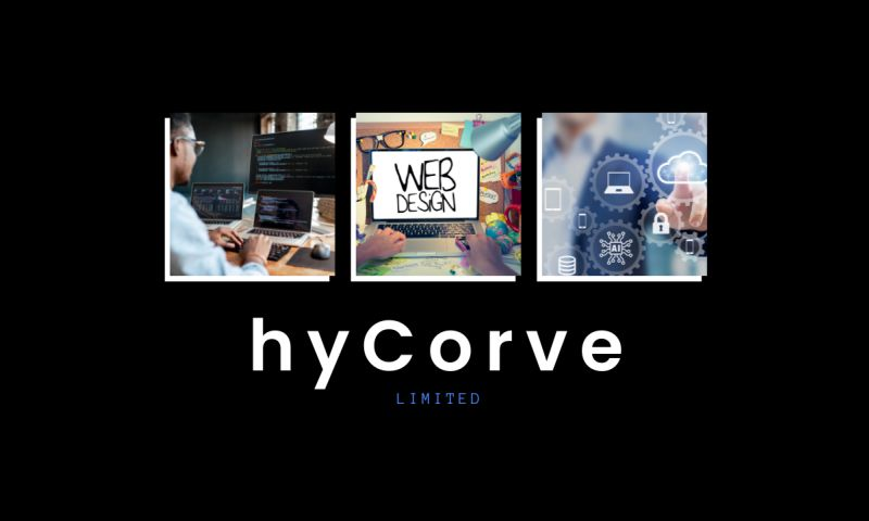 hyCorve - Photo - 2