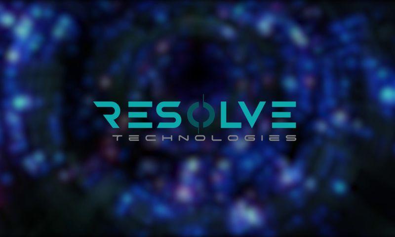 Resolve Technologies - Photo - 3