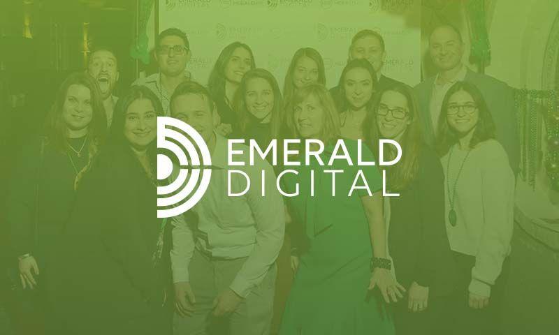 Emerald Digital - Photo - 1