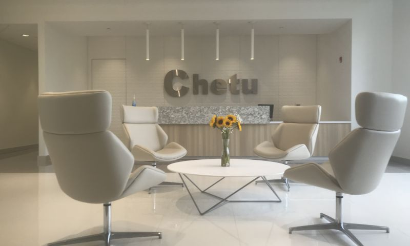 Chetu - Photo - 3