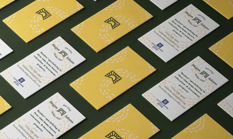 Dialog Design Co. - Photo - 2