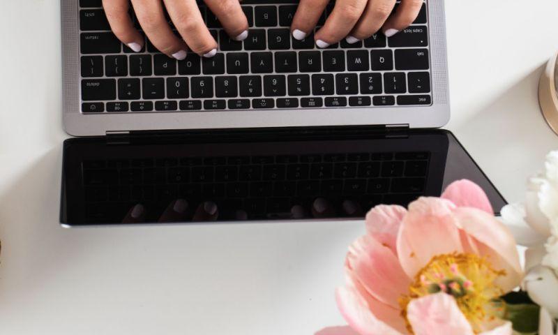 Blossom Marketing - Photo - 1