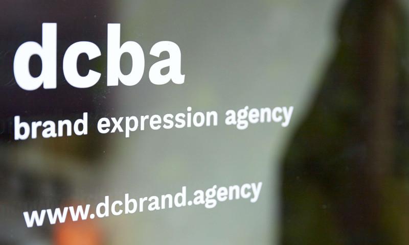 dcba - Photo - 1
