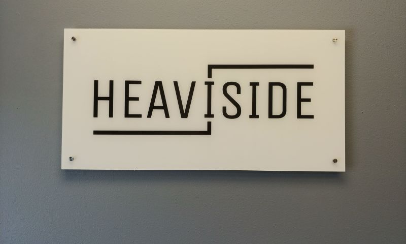 Heaviside Group - Photo - 1