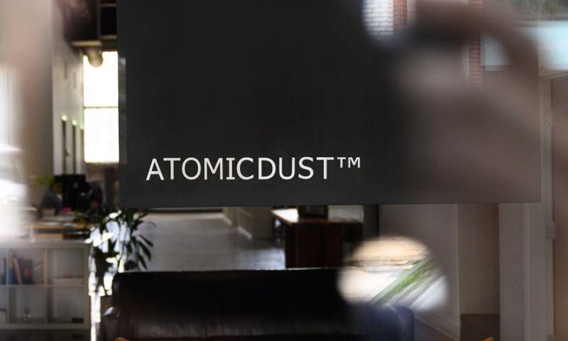 Atomicdust - Photo - 1