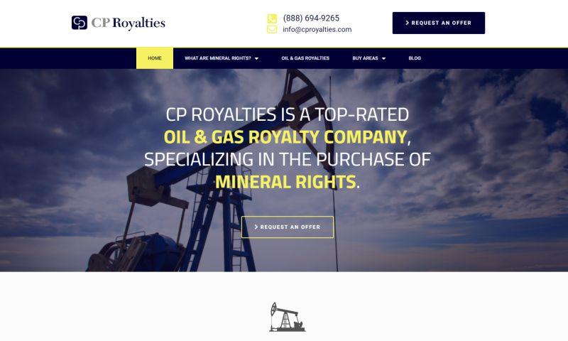 Radix Interactive - Photo - 1