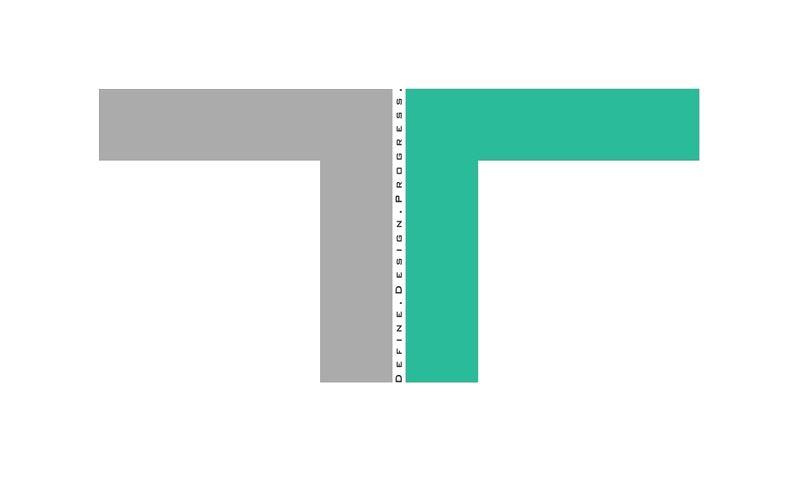 T&R Solutions: Define. Design. Progress./T&R Recordings - Photo - 1