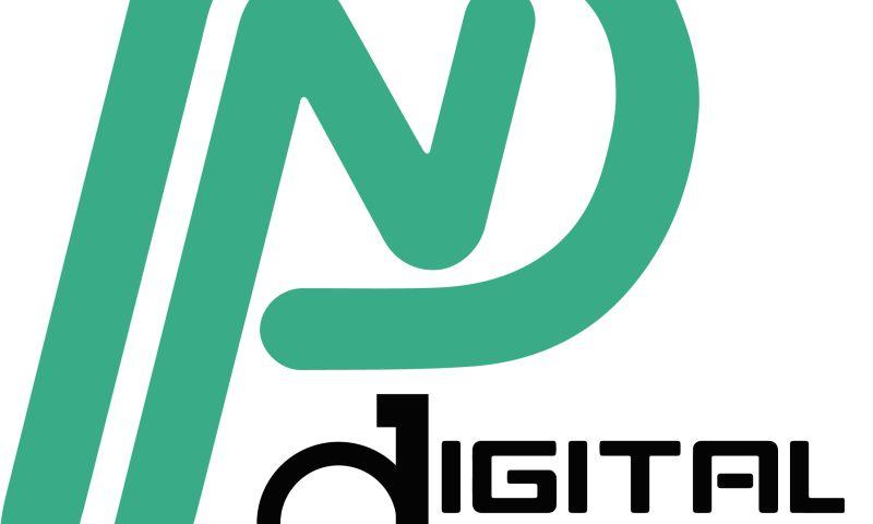 PNdigital - Photo - 1