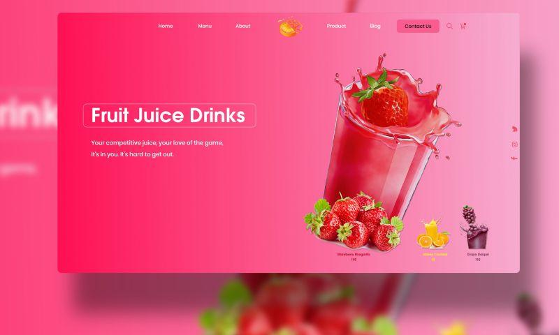 Unique Web Designer - Photo - 2