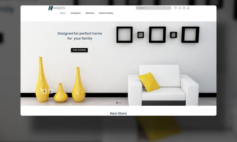 Unique Web Designer - Photo - 3