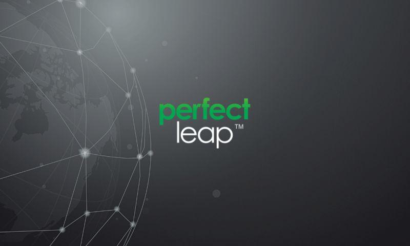 Perfect Leap Technology Inc. - Photo - 1