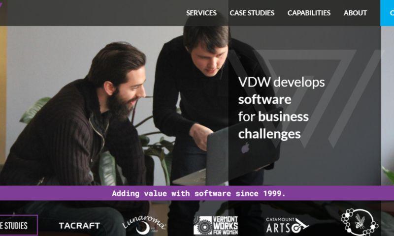 Vermont Design Works - Photo - 1