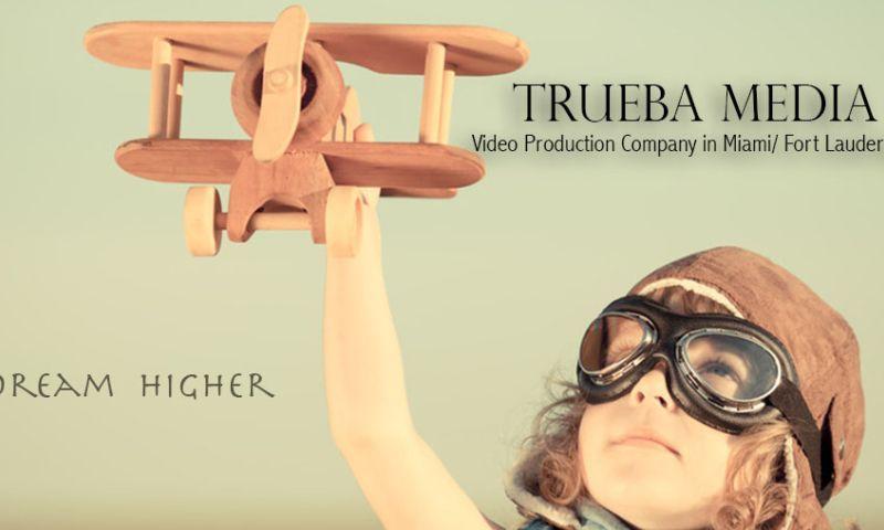 Trueba Media - Photo - 1
