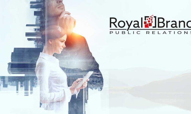 Royal Brand PR - Photo - 3