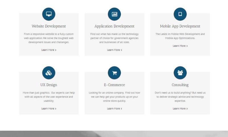 WebDev Designs, LLC - Photo - 2