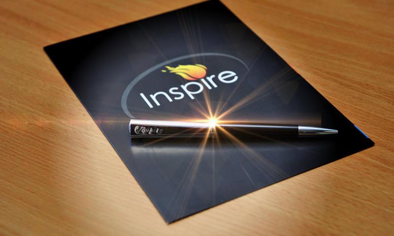 Inspire Digital - Photo - 2