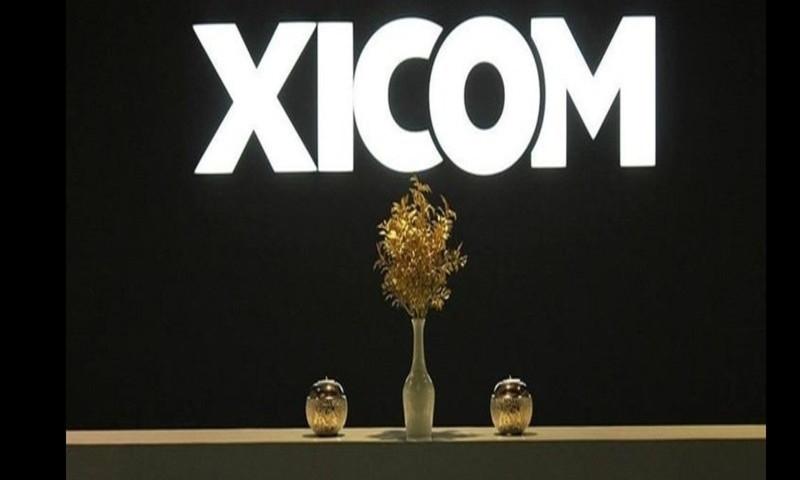 Xicom Technologies LLc - Photo - 1