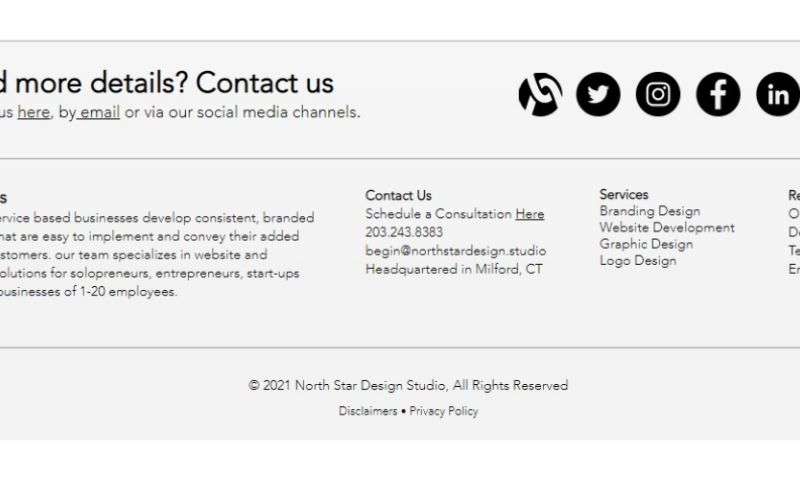 North Star Design Studio LLC - Photo - 1