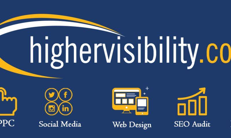 HigherVisibility - Photo - 3