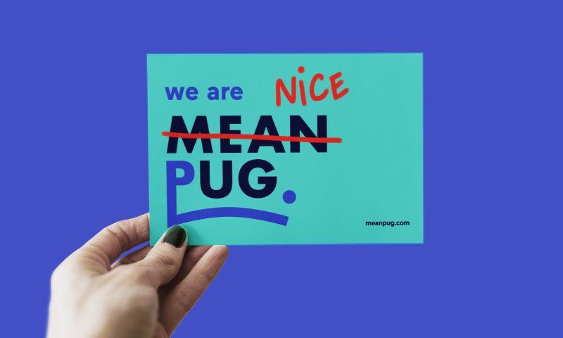MeanPug Digital - Photo - 2