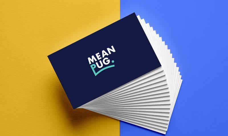 MeanPug Digital - Photo - 3