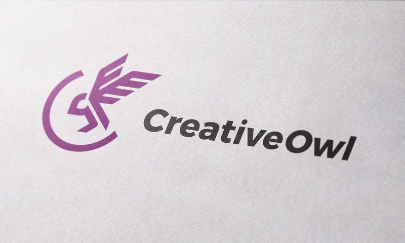 CreativeOwl - Photo - 2