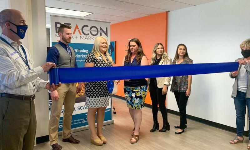 Beacon Media+Marketing - Photo - 1