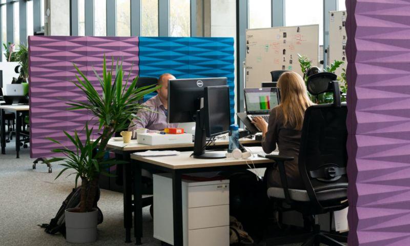 Espeo Software - Photo - 1