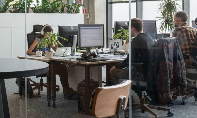 Espeo Software - Photo - 2