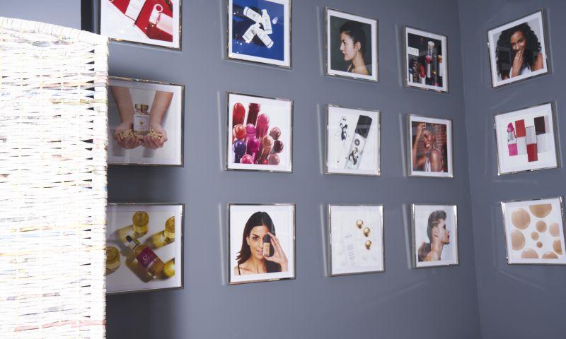 Base Beauty Creative Agency - Photo - 3