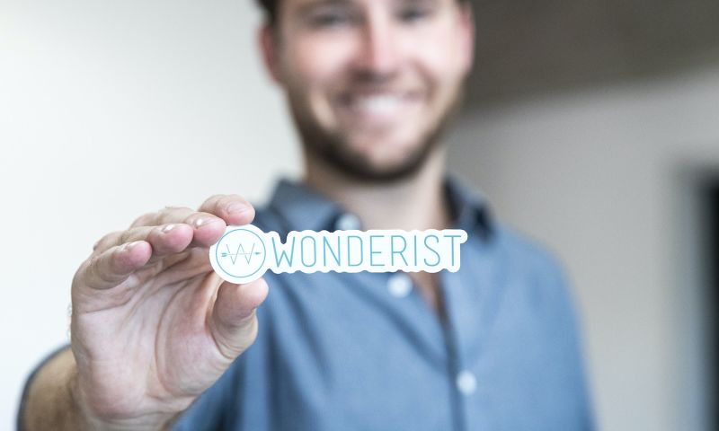 Wonderist Agency - Photo - 1