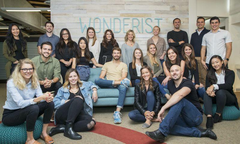 Wonderist Agency - Photo - 3