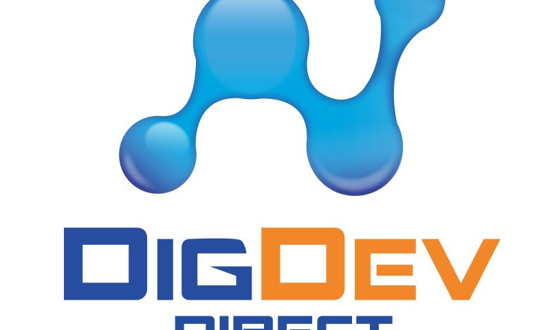 DigDev - Photo - 3