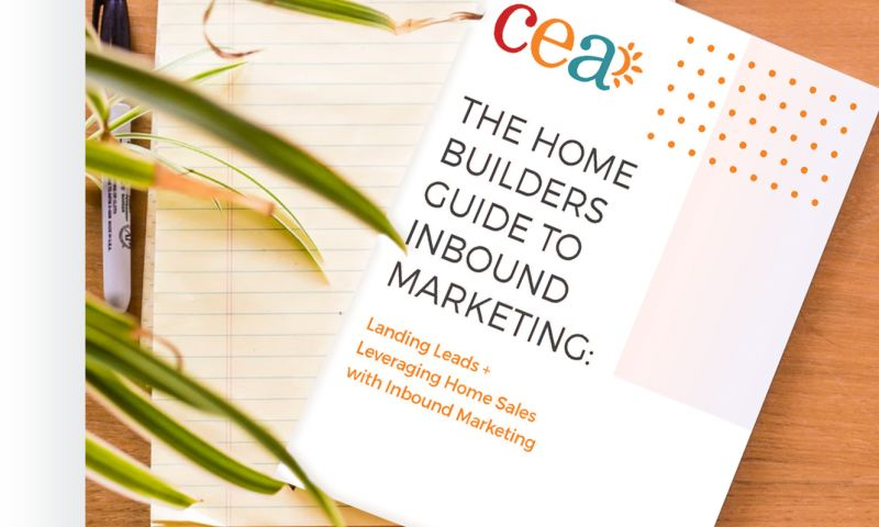 CEA Marketing - Photo - 3