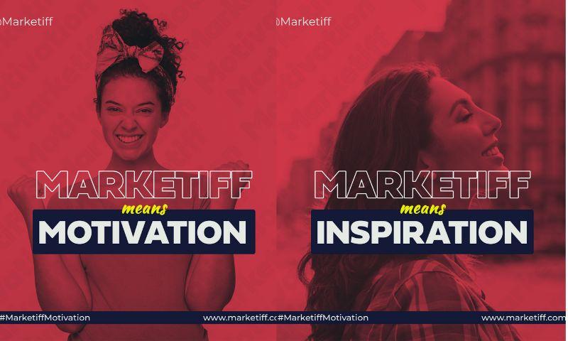 Marketiff - Photo - 2