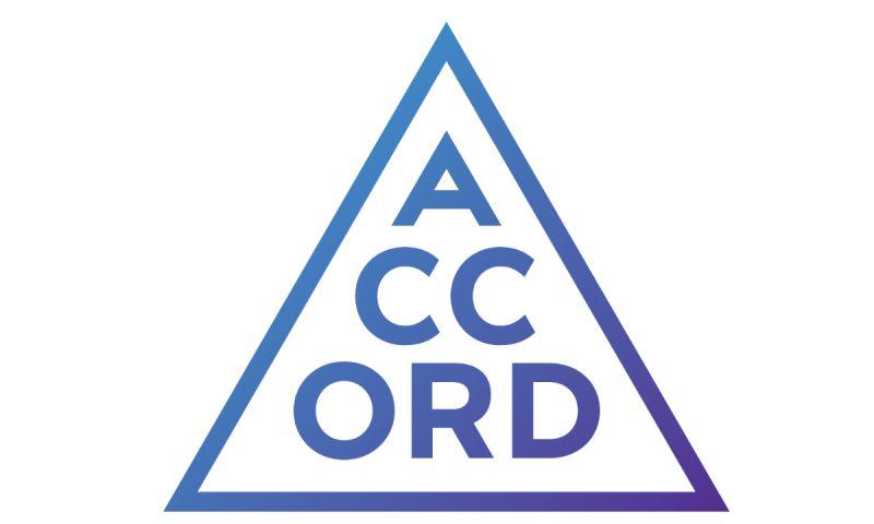 Accord Digital - Photo - 1