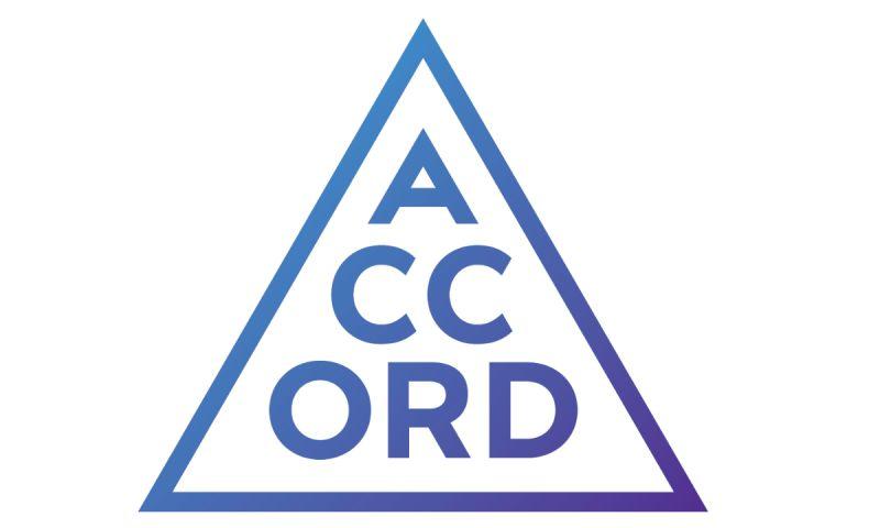 Accord Digital - Photo - 2