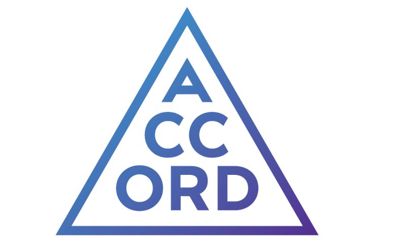 Accord Digital - Photo - 3
