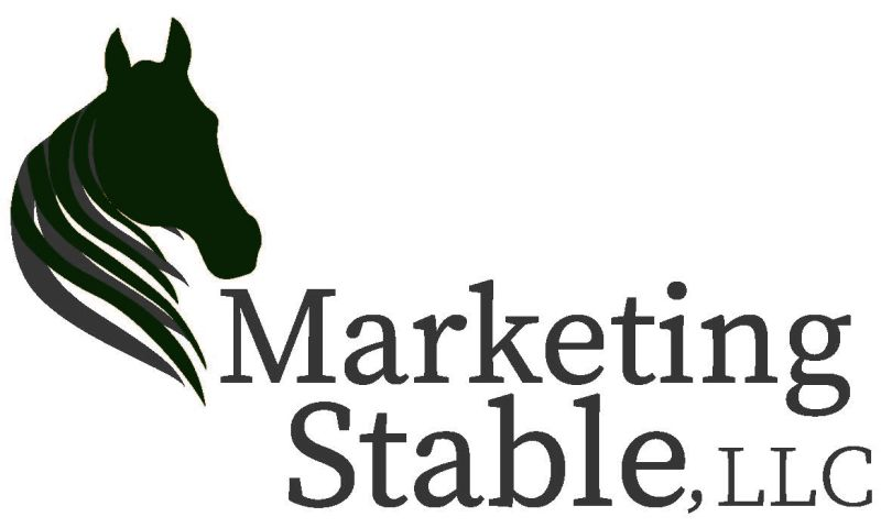 Marketing Stable - Photo - 1