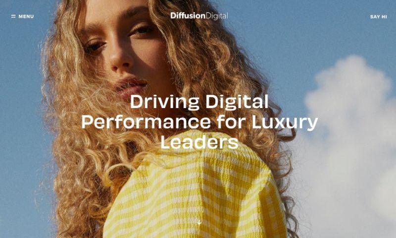 Diffusion Digital - Photo - 1